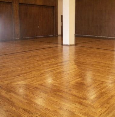 wood flooring utah hardwood floors riverton utah t c hardwood flooring inc
