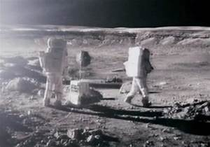 What Was Apollo 18 Mission (page 3) - Pics about space