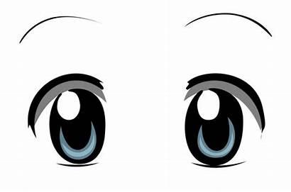 Eyes Clipart Sad Cliparts