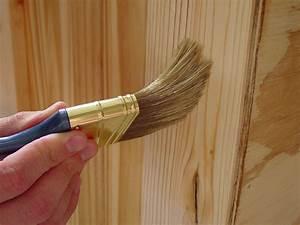 Lasiertes Holz Streichen : terrassen berdachung streichen schutz pflege durch farbbehandlung ~ Whattoseeinmadrid.com Haus und Dekorationen