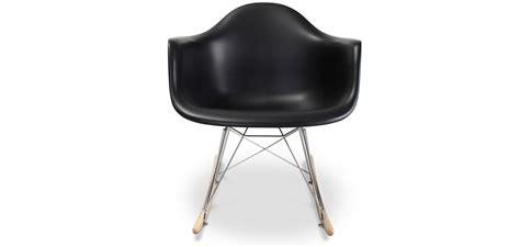 chaise balance chaise 224 bascule balance polypropyl 232 ne matt pas cher