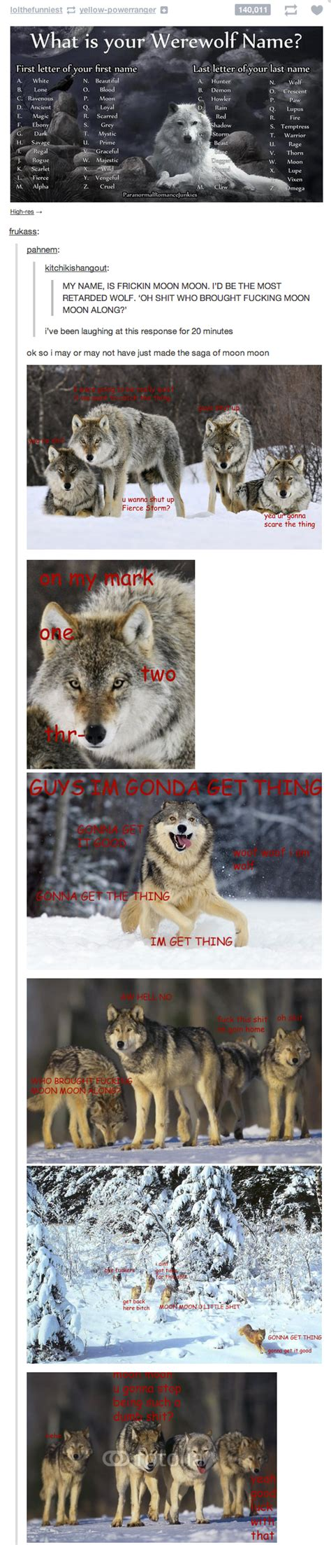 Three Wolf Moon Meme - three wolf moon know your meme rachael edwards