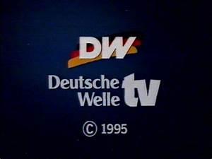 19 2 Grad Ost : dw deutsche welle tv ~ Frokenaadalensverden.com Haus und Dekorationen