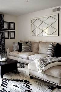 Small Living Room Ideas On A Budget Best Rooms Pinterest ...