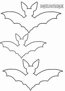 Bemalte Kürbisse Vorlage : ber ideen zu papier k rbis auf pinterest karten kartenbasteln und stampin up karten ~ Markanthonyermac.com Haus und Dekorationen