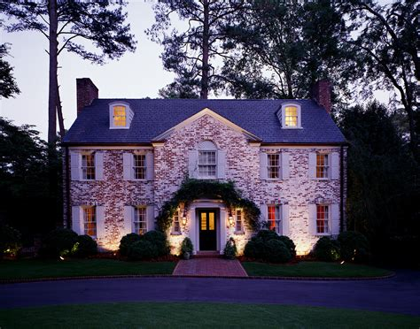 Giving Outdoor Lighting This Holiday Season Is Like Giving Old Kitchen Makeovers Small Yellow Ideas Urban Farmhouse Inexpensive Galley Remodel Best Paint For Rustic Rugs White Traditional Kitchens