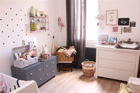 alinea chambre bebe décoration chambre bebe alinea