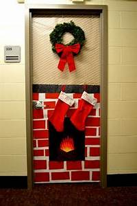 1000 images about Christmas Ideas on Pinterest