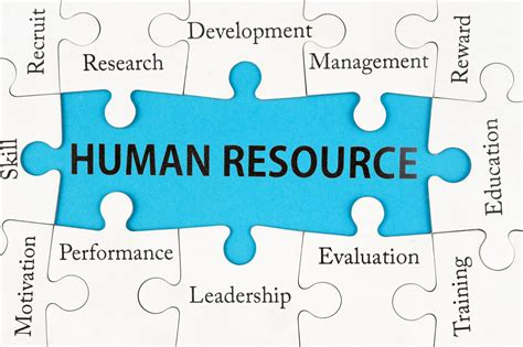 Human Resources  Osage Community Schools. Business Outsourcing Solutions. Tech Schools In Southern California. California Psychics Daily Horoscopes. Abuse And Crisis Counselor College In Tucson. Golden Triangle Self Storage. Personal Loan Using Car As Collateral. Nys Workers Compensation Insurance. Why Is The Purple Heart Purple