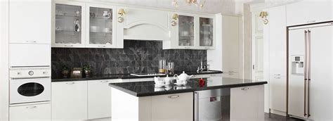 kitchen remodeling kitchen countertops bel air md