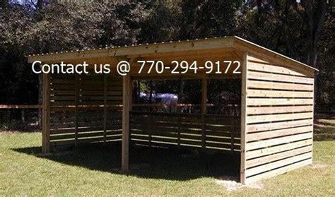 Jacks Sheds Ocala Fl by 100 Storage Sheds Ocala Florida Storage Units In