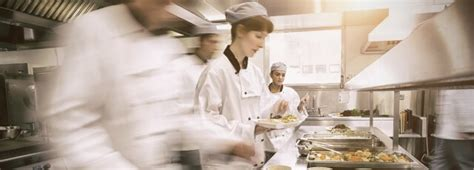 kitchen manager job description template workable
