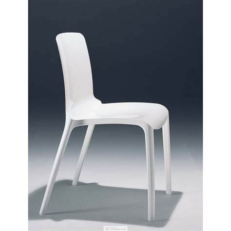 chaises design blanches designs wallpaper