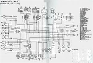 Diagram Super Tuner Wiring Diagram Full Version Hd Quality Wiring Diagram Airwiring2h Sanguepazzo It