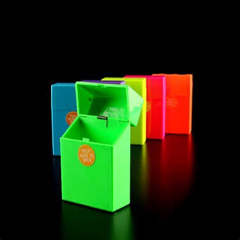 farbe für plastik zigaretten box neon farbe plastik kiosklino