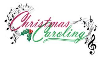 starting a new tradition at cumc family christmas caroling christ united methodist church