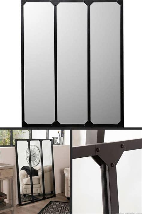 grand miroir chambre grand miroir mural pas cher maison design bahbe com