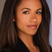 Erica Luttrell Net Worth & Bio/Wiki 2018: Facts Which You ...