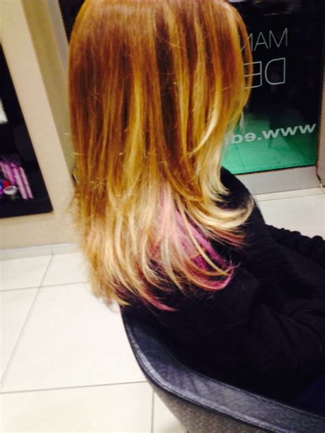 aveda hair color aveda hair color i this