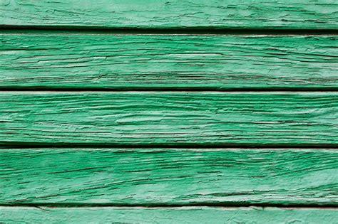 barn wood wall fondos de pantalla textura en gran plano tablones de