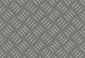 Bumpy metal stock illustration. Image of four, iron, grey ...