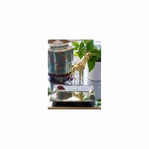Peinture Argentée Spéciale Miroir : bombe de peinture chrome une peinture effet chrome argent ~ Dailycaller-alerts.com Idées de Décoration