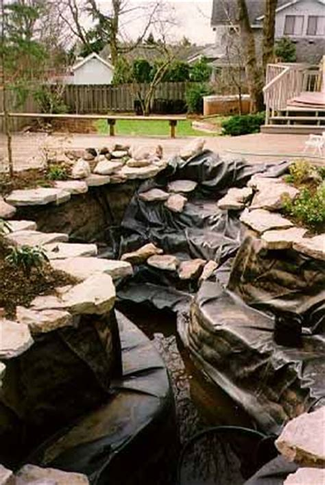 17 best ideas about coy pond on koi ponds