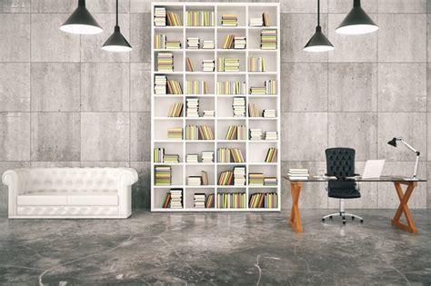 idee deco bureau travail best idee deco bureau maison pictures design trends 2017