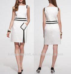 modele de robe de bureau robe classe bureau