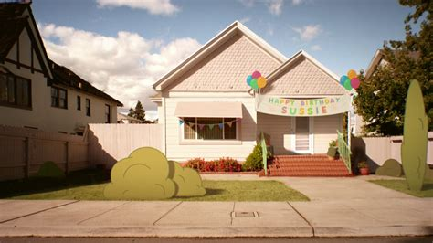house wikia sussie s house the amazing world of gumball wiki
