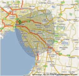 4 Bedroom Accommodation Melbourne by Accommodation Hotels Cheap Deals Motels Apartments