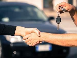 Quel Papier Pour Vendre Sa Voiture : paycar lance la transaction s curis e entre particuliers pour la vente auto ~ Maxctalentgroup.com Avis de Voitures