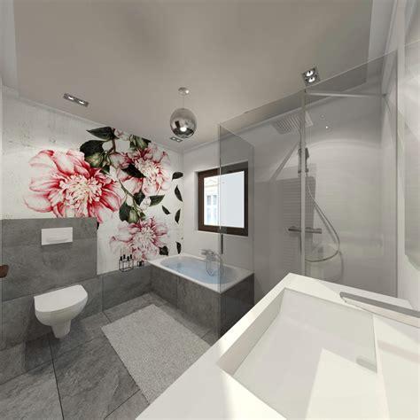 Bad Und Design badezimmer planen mit design in bonn k 246 ln und d 252 sseldorf