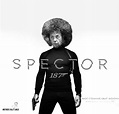 The New Spector Film!