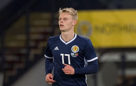 Hearts agree terms to sign Gary Mackay-Steven as winger ...