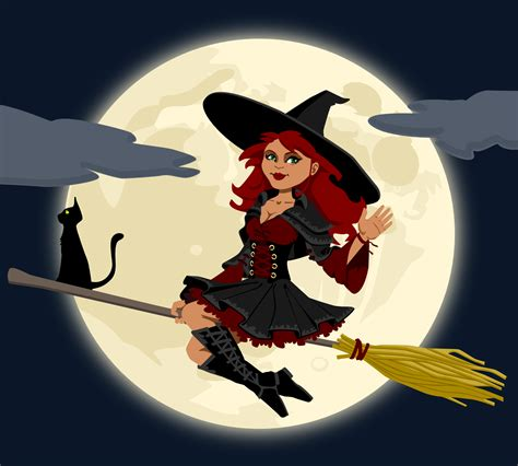 clipart photo clipartist net 187 clip 187 witch clipartist net 2012