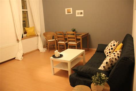 cheap 2 bedroom apartments cheap 2 bedroom apartment to the technical
