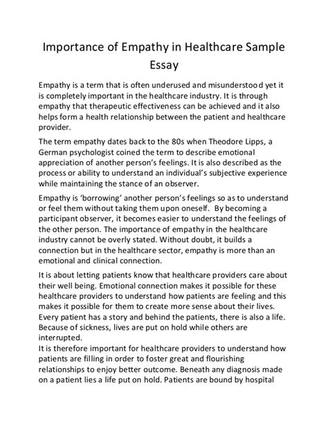 Persuasive Writing Essay Prompts About Health Care Reform
