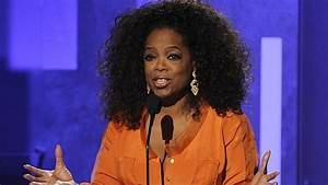 Oprah Winfrey to sell Harpo Studios in Chicago | Real ...