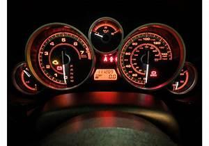 2006 Mazda Mx 5 Service Manual