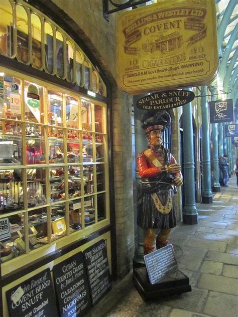 25+ Best Ideas About Covent Garden On Pinterest London