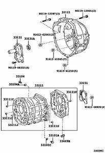 Buick Reatta Wiring Diagram All About Diagrams  Buick
