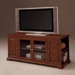 courtesy discount furniture appliance and mobile homes