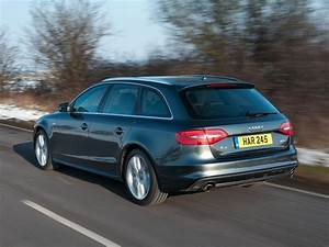 Audi A4 Avant München : audi a4 avant specs photos 2012 2013 2014 2015 ~ Jslefanu.com Haus und Dekorationen