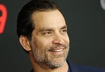 Johnathon Schaech Accuses Director Franco Zeffirelli Of ...