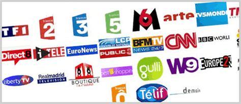 chaine tv de cuisine comment accéder à toutes les chaînes de tv françaises à l