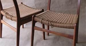 Come restaurare una sedia Manutenzione Consigli per il restauro di una sedia