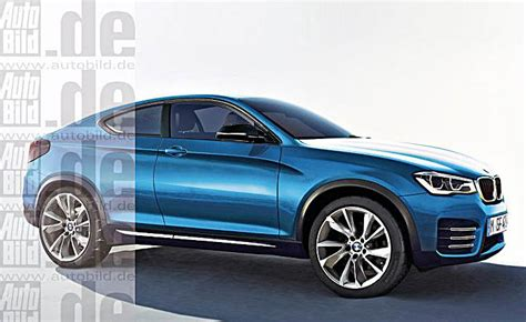 2020 bmw suv 2020 bmw planned eight strong suv family auto bmw review