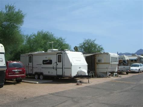mobile home park for sale in apache junction az apache