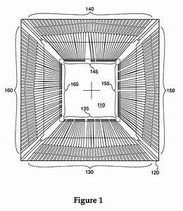 Patent Us6357036